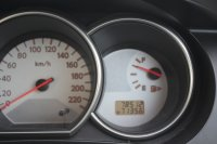 Nissan Grand Livina: LIVINA SV Maual Grey 2013 (WhatsApp Image 2020-06-07 at 12.04.23.jpeg)