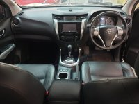 Nissan Navara double cabin tahun 2015 (IMG-20200623-WA0019.jpg)