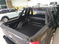 Nissan Navara double cabin tahun 2015 (IMG-20200623-WA0020.jpg)