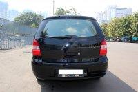 NISSAN LIVINA XV M/T HITAM 2010 (IMG_1366.JPG)