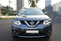 Nissan: X-TRAIL 2.5 A/T GREY 2015 (IMG_1138.JPG)
