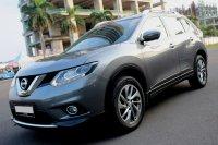 Nissan: X-TRAIL 2.5 A/T GREY 2015 (IMG_1139.JPG)