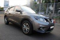 Nissan: X-TRAIL 2.5 A/T GREY 2015 (IMG_1136.JPG)
