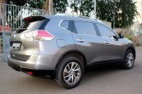 Nissan: X-TRAIL 2.5 A/T GREY 2015 (IMG_1135 - Copy.JPG)