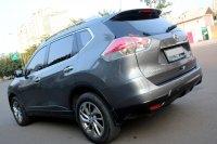 Nissan: X-TRAIL 2.5 A/T GREY 2015 (IMG_1130.JPG)