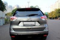 Nissan: X-TRAIL 2.5 A/T GREY 2015 (IMG_1132.JPG)