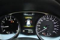 Nissan: X-TRAIL 2.5 A/T GREY 2015 (IMG_1164.JPG)