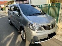 Nissan Serena Highway Star 2010 Silver Jakarta Selatan (IMG_4120.JPG)