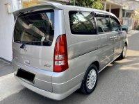 Nissan Serena Highway Star 2010 Silver Jakarta Selatan (IMG_4121.JPG)