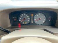 Nissan Serena Highway Star 2010 Silver Jakarta Selatan (WhatsApp Image 2020-06-28 at 22.13.29.jpeg)