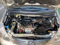 Nissan Serena Highway Star 2010 Silver Jakarta Selatan (WhatsApp Image 2020-06-28 at 22.13.30 (1).jpeg)