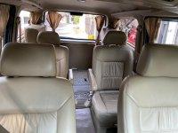Nissan Serena Highway Star 2010 Silver Jakarta Selatan (WhatsApp Image 2020-06-28 at 22.13.30.jpeg)