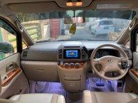 Nissan Serena Highway Star 2010 Silver Jakarta Selatan (WhatsApp Image 2020-06-28 at 22.13.31.jpeg)