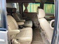 Nissan Serena Highway Star 2010 Silver Jakarta Selatan (WhatsApp Image 2020-06-28 at 22.13.32.jpeg)