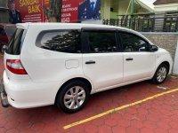 Nissan: Grand Livina SV 2014 Istimewa--NEGO (IMG-20200630-WA0029.jpg)
