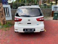 Nissan: Grand Livina SV 2014 Istimewa--NEGO (IMG-20200630-WA0026.jpg)