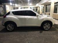 Nissan Juke: Jual Cepat Mobil Pribadi (128BFE05-19FC-4B62-968A-8470D4E44F7D.jpeg)