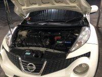 Nissan Juke: Jual Cepat Mobil Pribadi (099117D1-BA3E-4E84-8709-CB4039FEE7C3.jpeg)
