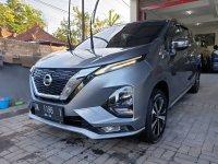 Dijual mobil bekas; Nissan all new grand Livina VL 1.5 At 2019