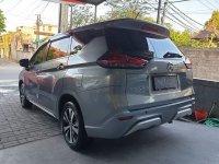 Dijual mobil bekas; Nissan all new grand Livina VL 1.5 At 2019 (wijayamotorbali_p_2331977258572642933_3_2331977253396925543.jpg)