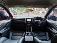 Dijual mobil bekas; Nissan all new grand Livina VL 1.5 At 2019 (wijayamotorbali_p_2331977258572642933_5_2331977253413531189.jpg)