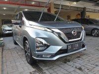 Dijual mobil bekas; Nissan all new grand Livina VL 1.5 At 2019 (wijayamotorbali_p_2331977258572642933_2_2331977253363316009.jpg)