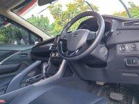 Dijual mobil bekas; Nissan all new grand Livina VL 1.5 At 2019 (wijayamotorbali_p_2331977258572642933_6_2331977253405138569.jpg)
