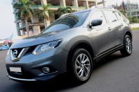 Jual NISSAN X-TRAIL 2.5 GREY 2015