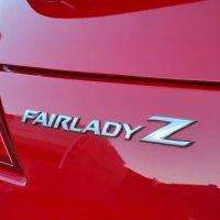 Fair Lady: Nissan fairlady 370z tahun 2011 (IMG_20200703_120011_843.jpg)