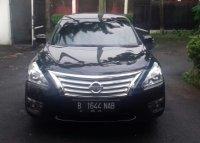 Nissan Teanna: Mobil MEWAH, Jual MURAH, Mobil DIREKSI, Istimewa, Serv Record, An Sdr