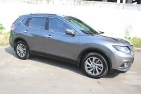 NISSAN X-TRAIL 2.5 AT 2015 GREY METALIC (IMG_1617.JPG)