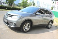 NISSAN X-TRAIL 2.5 AT 2015 GREY METALIC (IMG_1619.JPG)