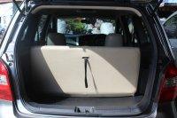 Nissan Grand Livina: GRANDLIVINA SV MANUAL GREY 2013 (WhatsApp Image 2020-06-07 at 12.04.25.jpeg)