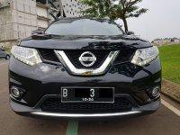 Jual Nissan X-Trail 2.5 CVT 2015,Sesuai Untuk Eksekutif Muda