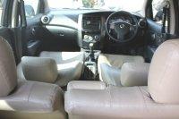 Nissan grand livina SV manual grey 2013 kondisi oke (WhatsApp Image 2020-06-11 at 13.15.52 (1).jpeg)