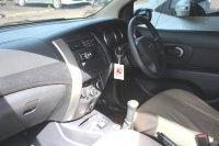 Nissan grand livina SV manual grey 2013 kondisi oke (WhatsApp Image 2020-06-11 at 13.15.54.jpeg)