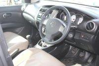 Nissan grand livina SV manual grey 2013 kondisi oke (WhatsApp Image 2020-06-11 at 13.15.55 (1).jpeg)