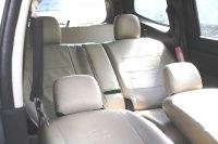 Nissan grand livina SV manual grey 2013 kondisi oke (WhatsApp Image 2020-06-11 at 13.15.55 (2).jpeg)