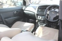 Nissan grand livina SV manual grey 2013 kondisi oke (WhatsApp Image 2020-06-11 at 13.15.55.jpeg)