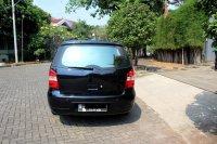 Grand Livina: Nissan livina XV manual 2010 harga murah (IMG_1376.JPG)