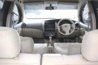 Grand Livina: Nissan livina XV manual 2010 harga murah (IMG_9565.JPG)