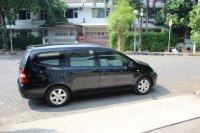 Grand Livina: Nissan livina XV manual 2010 harga murah (IMG_1377.JPG)