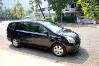Grand Livina: Nissan livina XV manual 2010 harga murah (IMG_1378.JPG)
