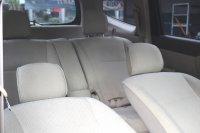 Grand Livina: Nissan livina XV manual 2010 harga murah (IMG_9569.JPG)