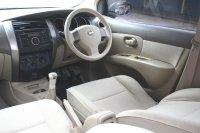 Grand Livina: Nissan livina XV manual 2010 harga murah (IMG_9571.JPG)