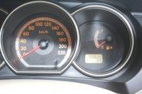 Grand Livina: Nissan livina XV manual 2010 harga murah (WhatsApp Image 2020-04-25 at 16.09.31.jpeg)