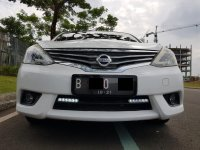 Nissan Grand Livina 1.5 XV MT 2016,Kenyamanan Sesungguhnya (WhatsApp Image 2020-07-16 at 10.06.03 (2).jpeg)
