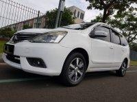 Nissan Grand Livina 1.5 XV MT 2016,Kenyamanan Sesungguhnya (WhatsApp Image 2020-07-16 at 10.06.03 (1).jpeg)