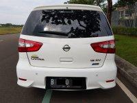 Nissan Grand Livina 1.5 XV MT 2016,Kenyamanan Sesungguhnya (WhatsApp Image 2020-07-16 at 10.06.02.jpeg)