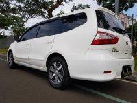 Nissan Grand Livina 1.5 XV MT 2016,Kenyamanan Sesungguhnya (WhatsApp Image 2020-07-16 at 10.06.01 (1).jpeg)
